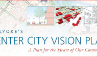 Center City Vision Plan